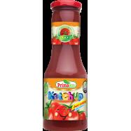 Ketchup pikantny bio 315g