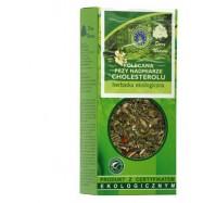 Herbata polecana przy nadciśnieniu 50g