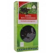 Herbata korzeń mniszka 100g