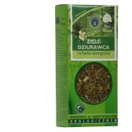 Herbata regulująca trawienie 50g