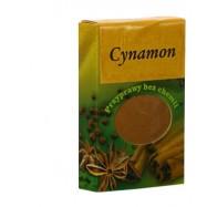 Cynamon laski 40g