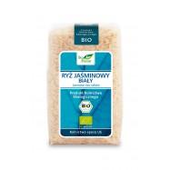 Ryż jaśminowy pełnoziarnisty bio 500g