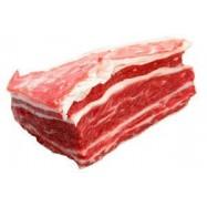 Szponder wołowy kg