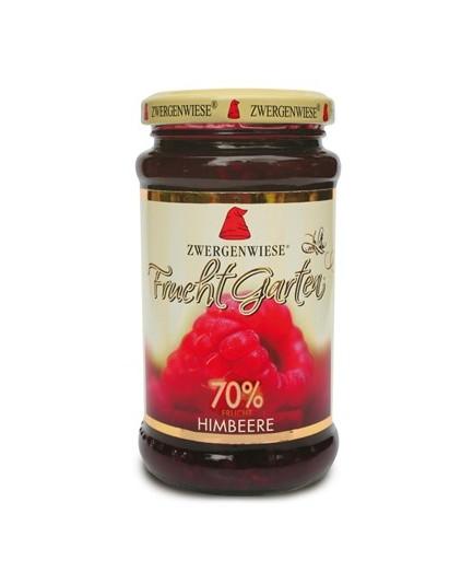 Mus jagodowy 70% bezglutenowy BIO 225g