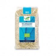 Ryż brązowy długoziarnisty Bio 500g
