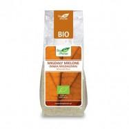 Migdały mielone (mąka migdałowa) Bio 100g