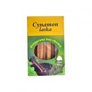 Cynamon laska 40g