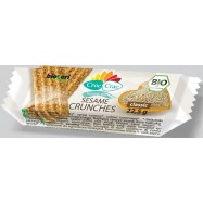 Sezamki CROC-CRAC classic 22,5g
