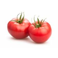 Pomidory malinowy bio ok.0,5kg