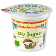 Jogurt Łemkowyna 280g eko