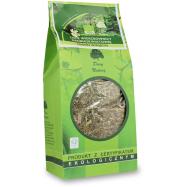 Herbata ziele wierzbownicy drobnokwiatowej 200g