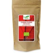 Cukier puder trzcinowy bio 500g