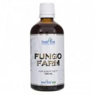 Fungo Farm organizm bez grzybów 100ml