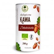 Kawa żołędziówka bezglutenowa bio 200g