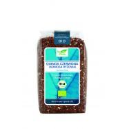 Quinoa czarna (komosa ryżowa) bio 250g