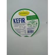 KEFIR 250ML