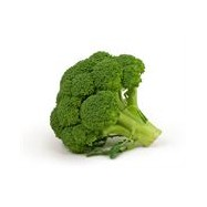 Brokuły świeże bio